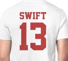 Swift 13 Unisex T-Shirt