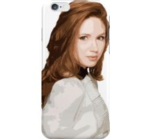 Queen Karen iPhone Case/Skin