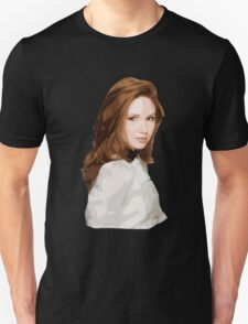 Queen Karen T-Shirt