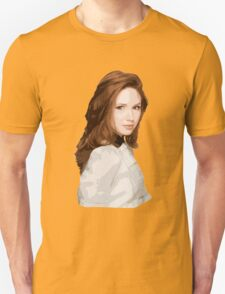 Queen Karen Unisex T-Shirt