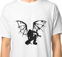 Fallen Angel Classic T-Shirt