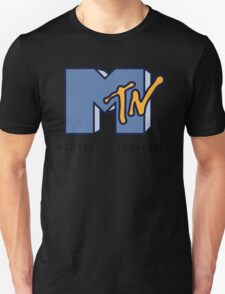 Memphis, TN Unisex T-Shirt