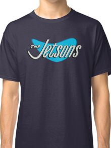 The Jetsons Classic T-Shirt