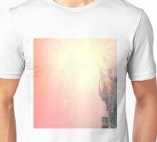 Locate Unisex T-Shirt