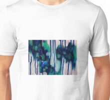 """""""INTO THE POND"""" Unisex T-Shirt"""