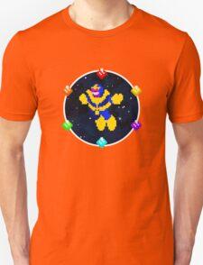 Infinite Speed T-Shirt