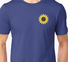 Mama Sunflower Unisex T-Shirt