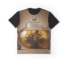 Enjoy Life Graphic T-Shirt
