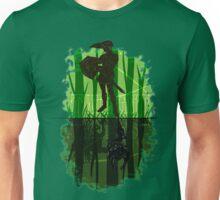 TwilightyThings Unisex T-Shirt
