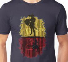 Twilight Thing Unisex T-Shirt