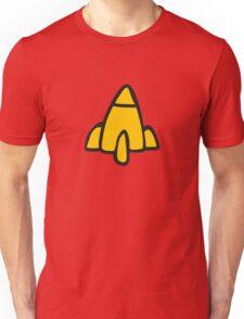 Rocket Power - Reggie Unisex T-Shirt