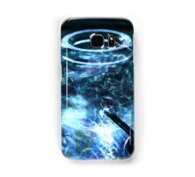 The Elixir of Life Samsung Galaxy Case/Skin
