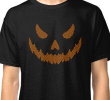The Spook Classic T-Shirt