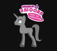 My Little Charlie Unisex T-Shirt