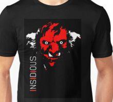 INSIDIOUS Unisex T-Shirt