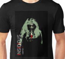 INSIDIOUS CHAPTER 2 Unisex T-Shirt
