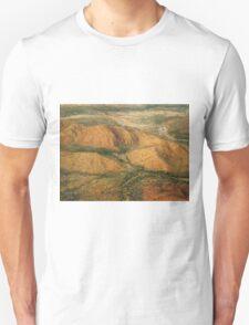 Piccaninny Creek Unisex T-Shirt