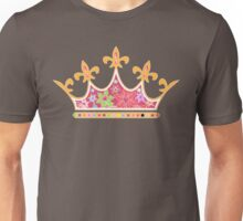I've The Crown 1 Unisex T-Shirt