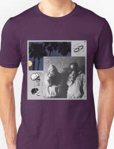 $uicideboy$ cover Unisex T-Shirt