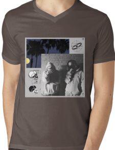 $uicideboy$ cover Mens V-Neck T-Shirt