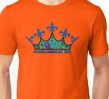 I've The Crown 2 Unisex T-Shirt