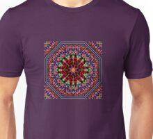 Mandalas 27 Unisex T-Shirt