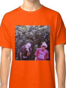 $uicideboy$ g59 cover Classic T-Shirt