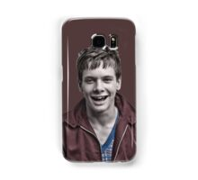 Wasted Cook Samsung Galaxy Case/Skin