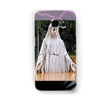 $uicideboy$ g59 cover Samsung Galaxy Case/Skin