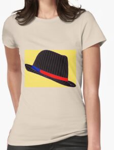 Life In Fedora T-Shirt