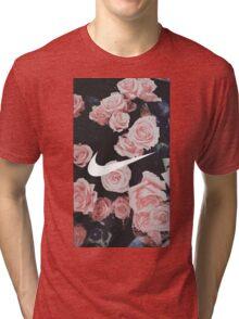 Nike Rose Tri-blend T-Shirt