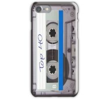 Top 40 iPhone Case/Skin
