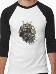 For Honor #7 Men's Baseball ¾ T-Shirt