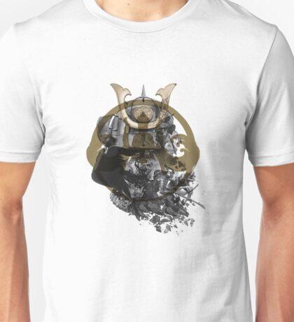 For Honor #7 Unisex T-Shirt