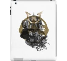 For Honor #7 iPad Case/Skin