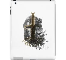 For Honor #8 iPad Case/Skin