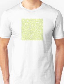 Nature things Unisex T-Shirt