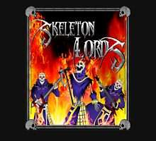 Skeleton Lords Unisex T-Shirt