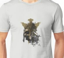 For Honor #9 Unisex T-Shirt
