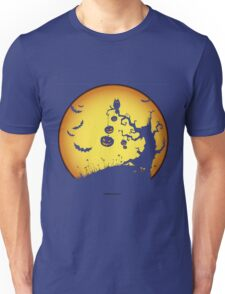 Halloween Party Gift Unisex T-Shirt