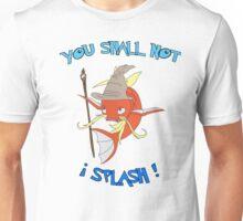 Magikandalf Unisex T-Shirt