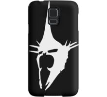 Witch-King of Angmar (White) Samsung Galaxy Case/Skin