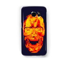 Terminator T-800  Samsung Galaxy Case/Skin