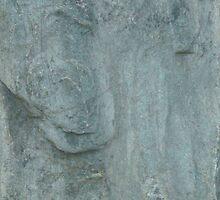 Rock Texture by himmstudios
