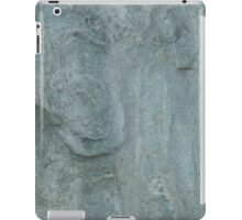 Rock Texture iPad Case/Skin