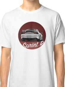 Mazda RX-7 Classic T-Shirt