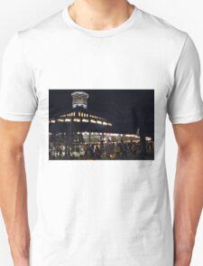 Illumination Band Concert Unisex T-Shirt