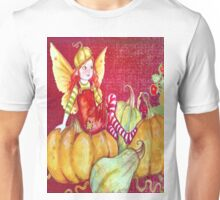 Thanksgiving  Unisex T-Shirt