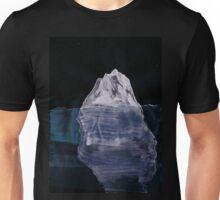 00014 - VEKI - Berg Unisex T-Shirt