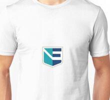 TEAM EUROPE Unisex T-Shirt